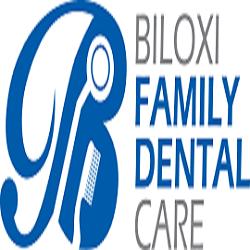 Biloxi Family Dental Care