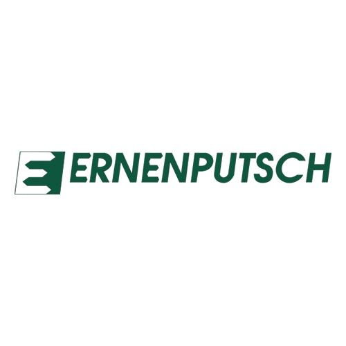 Rudolf Ernenputsch GmbH & Co.KG