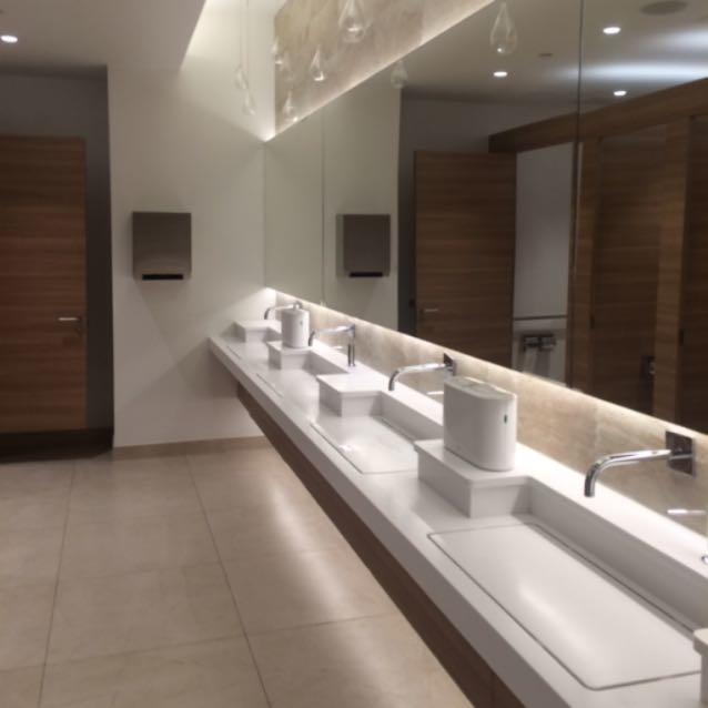 HotelProjectLeads in Miami Beach, FL, photo #69