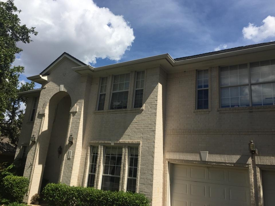 Feller Roofing Coupons Near Me In Round Rock 8coupons