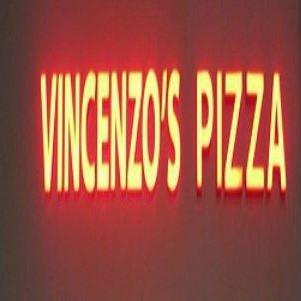 Vincenzo's Pizza