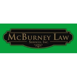 McBurney Law Services