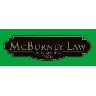 McBurney Law Services - Pawtucket, RI - Attorneys