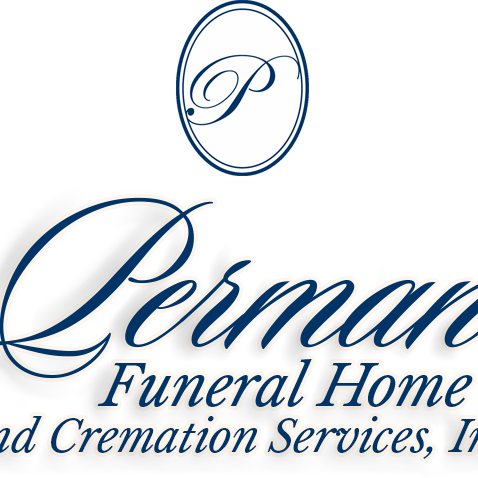 Perman Funeral Home and Cremation Services, Inc. image 5
