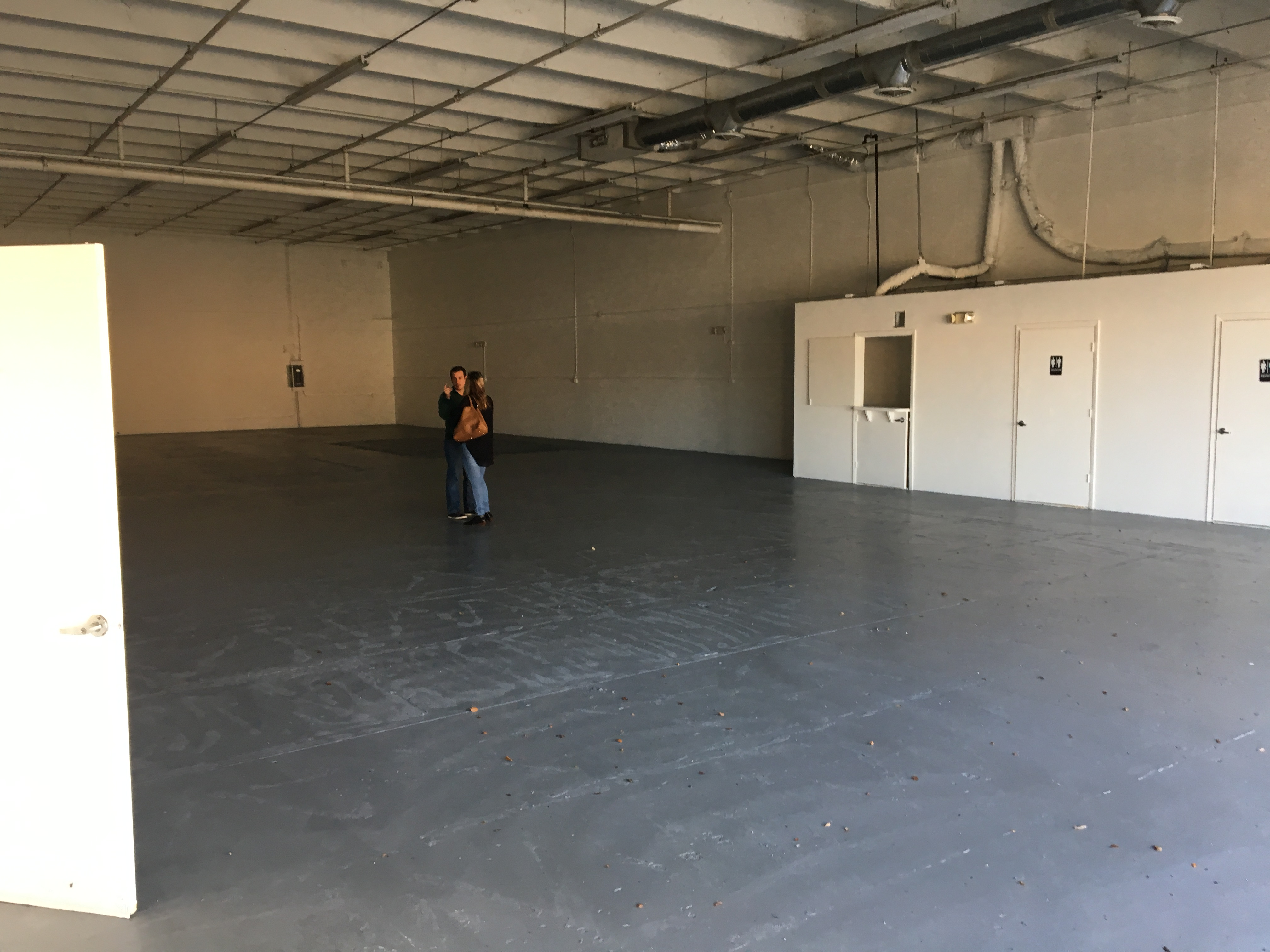 Warehouse for Rent in Miami image 33