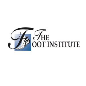 The Foot Institute image 0
