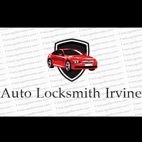 Auto Locksmith Irvine