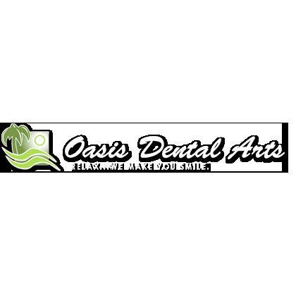 Oasis Dental Arts