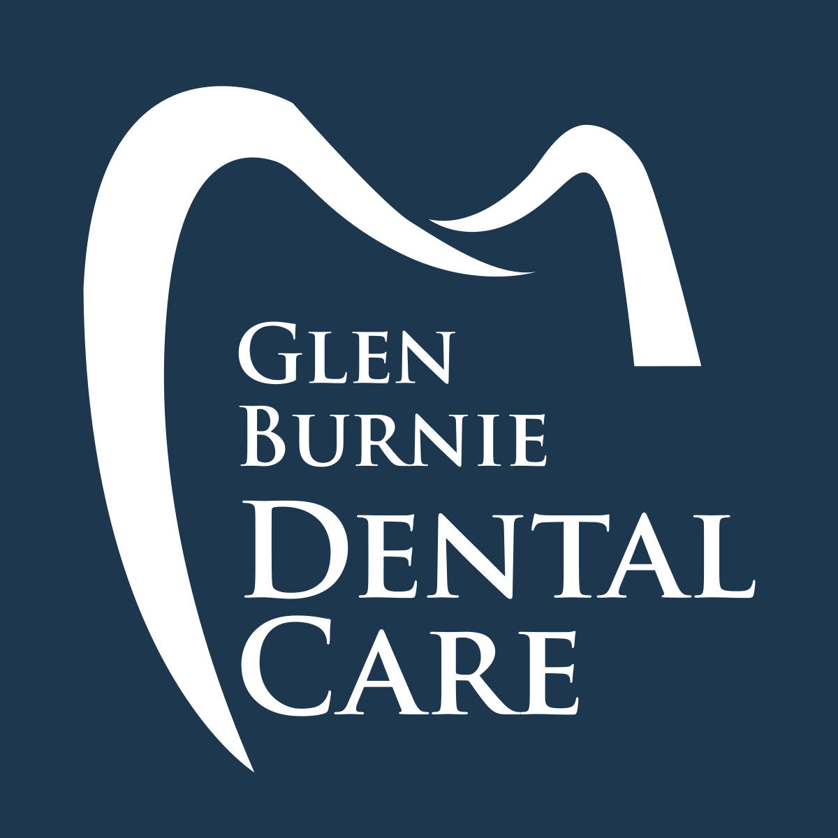 Glen Burnie Dental Care