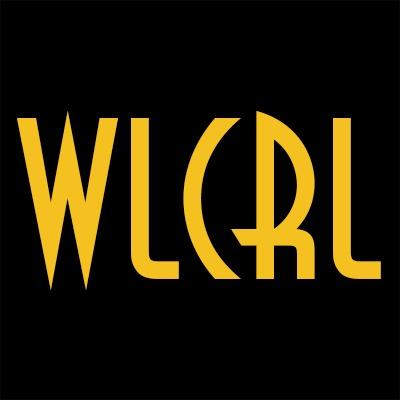 West Lake Chinese Restaurant & Lounge image 0