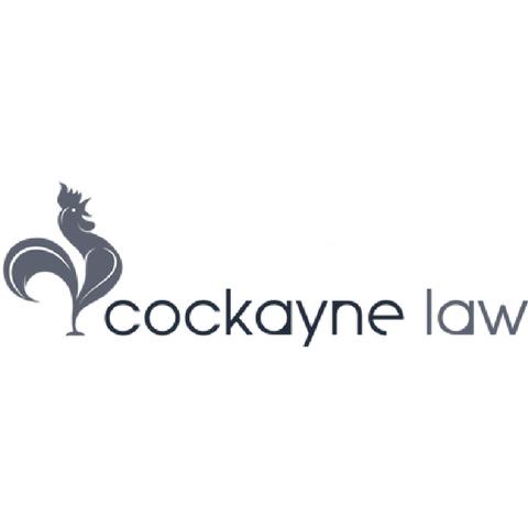 Cockayne Law