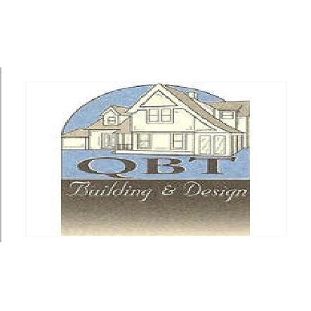 Q.B.T. Building & Design