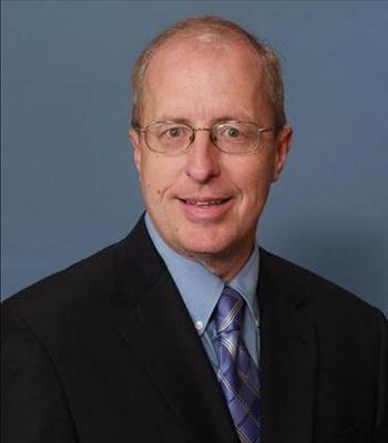 Barry F. Melvin: Allstate Insurance image 0