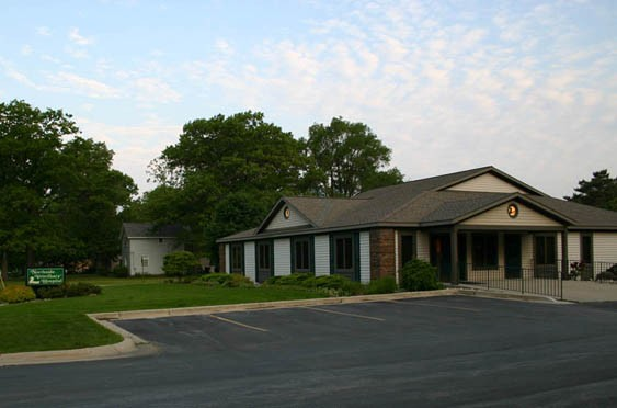 Northside Vet Hospital image 0