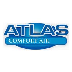 Atlas Comfort Air