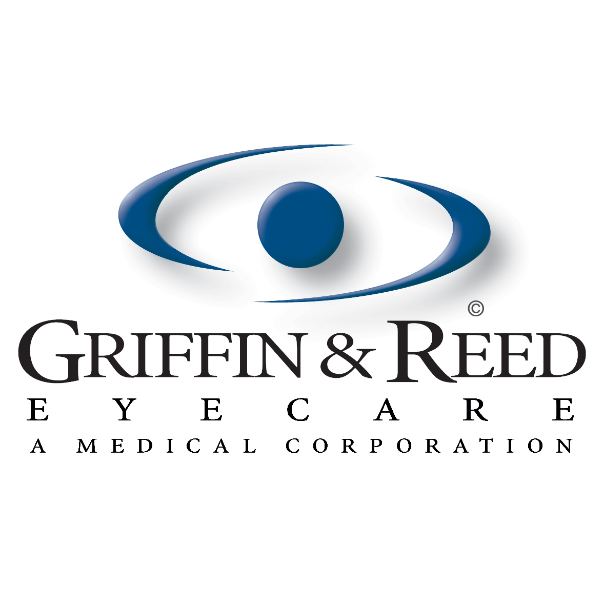 Griffin & Reed Eye Care image 3