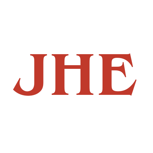 John H. Eschenberg Inc. image 0