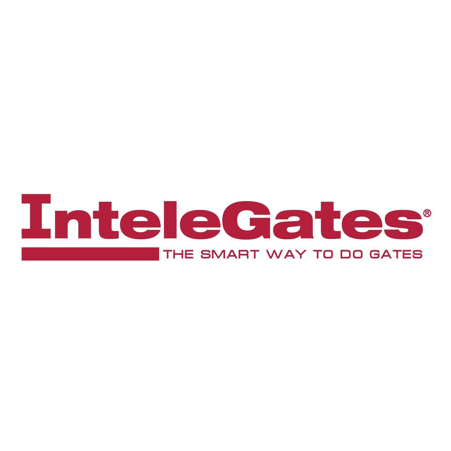 InteleGates, Inc.