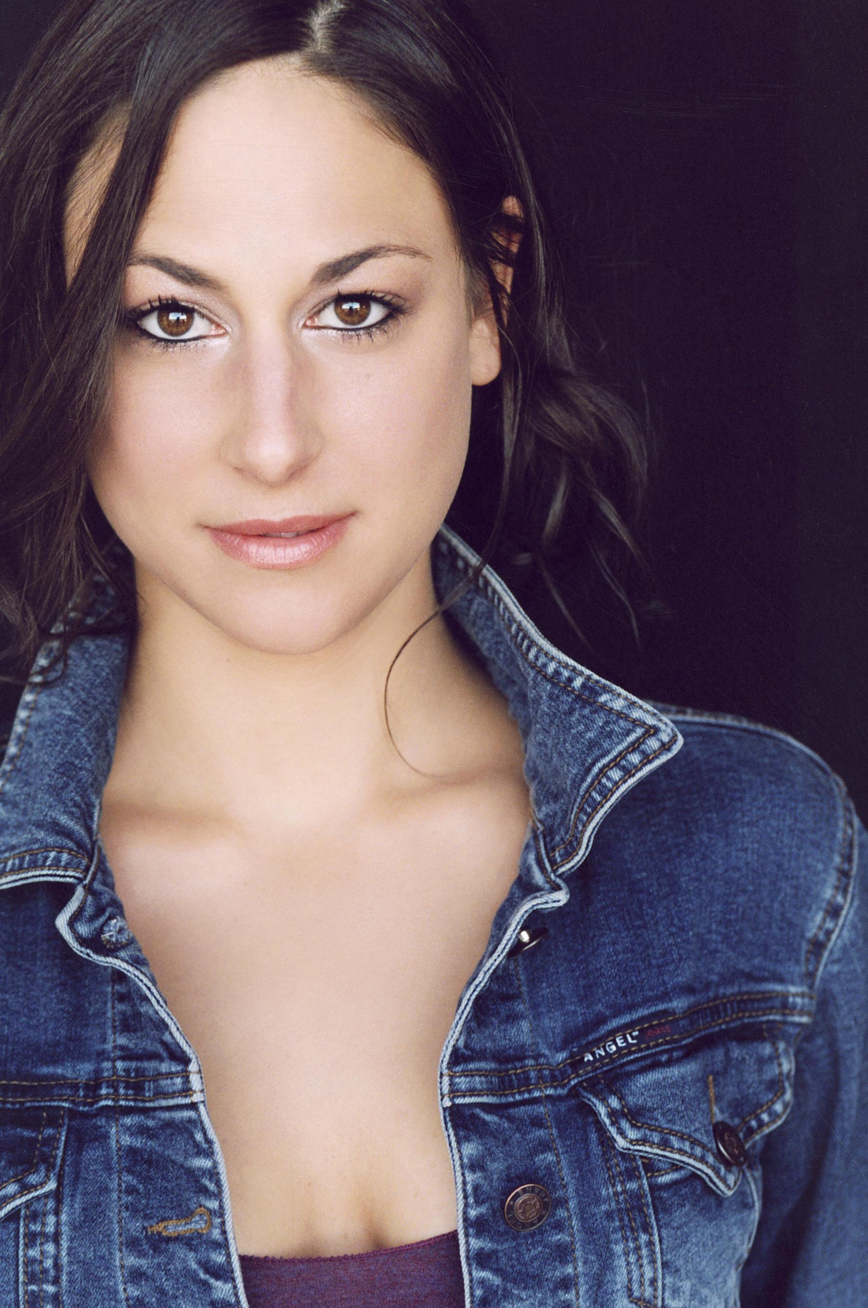 Rachel Anne Miles