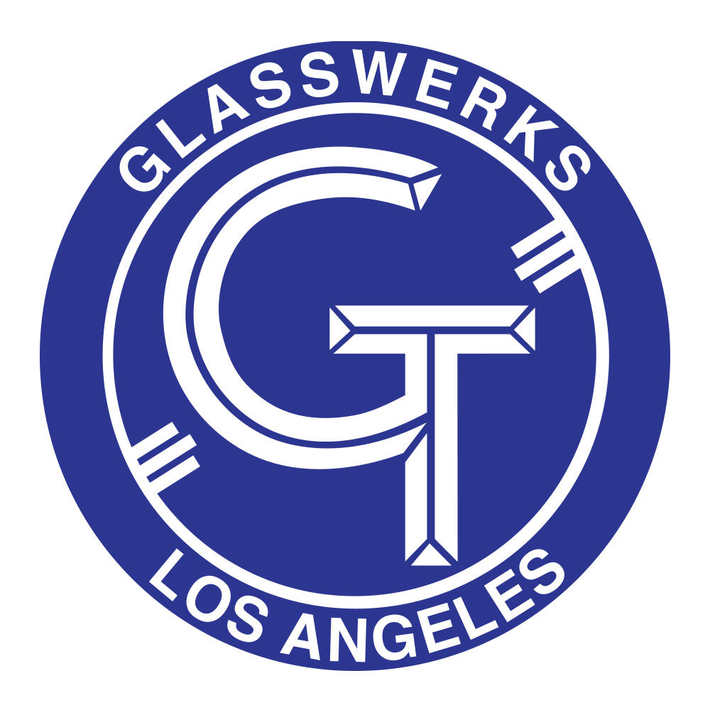 Glasswerks Los Angeles image 0