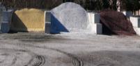 East Fishkill Garden Supply LLC image 2