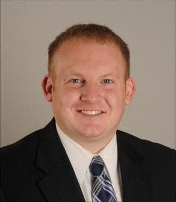 Allstate Insurance: Nicholas Bibbee