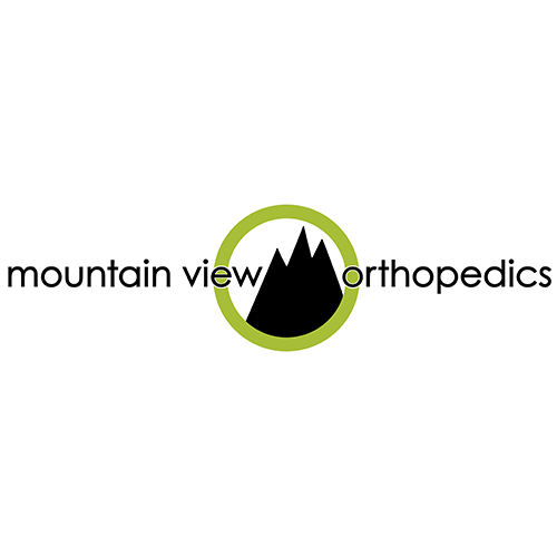 Mountain View Orthopedics