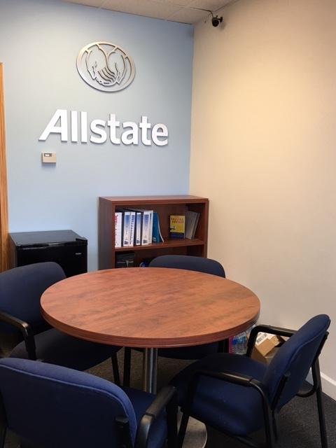 Patel Insurance: Allstate Insurance image 1