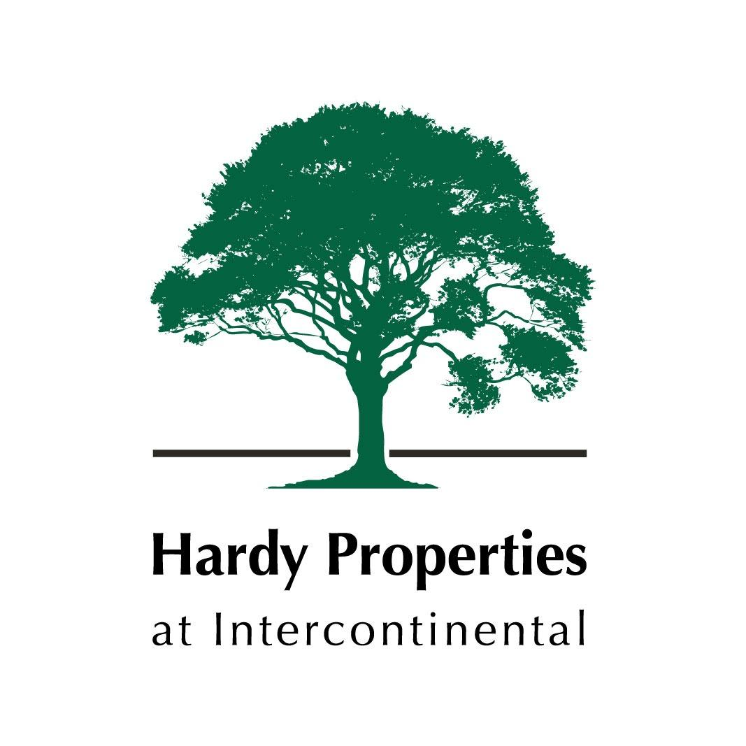 Hardy Properties at Intercontinental