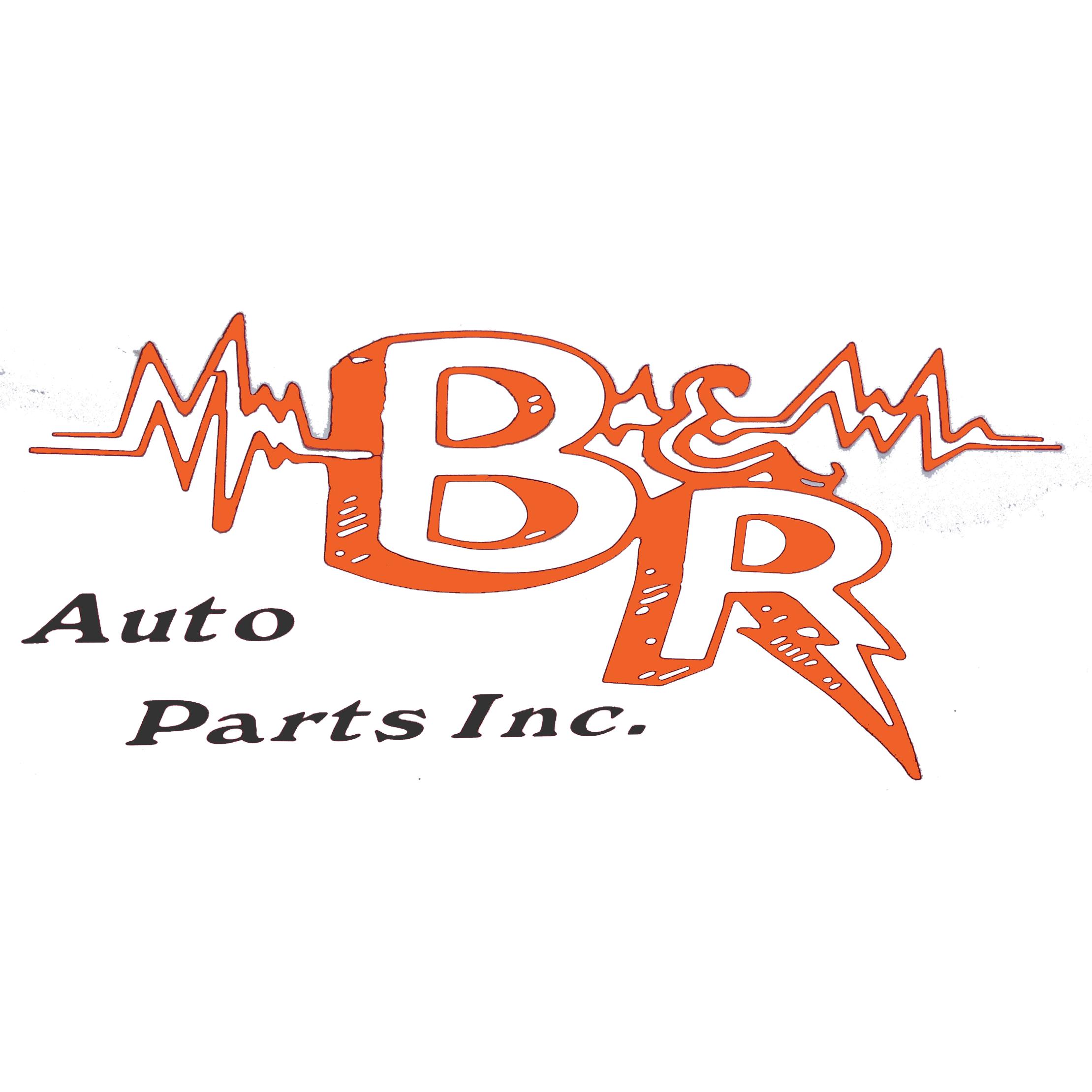 B & R Auto Parts Inc