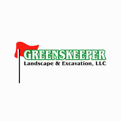 Greenskeeper Landscape & Excavation LLC image 10