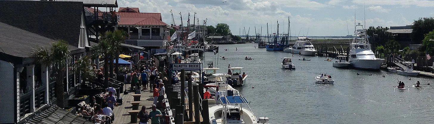 Coastal Living Consultants image 2