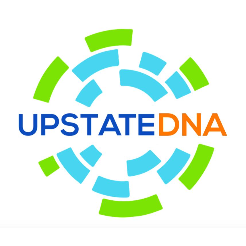 Upstate DNA Testing of Buffalo