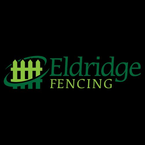 Eldridge Fencing