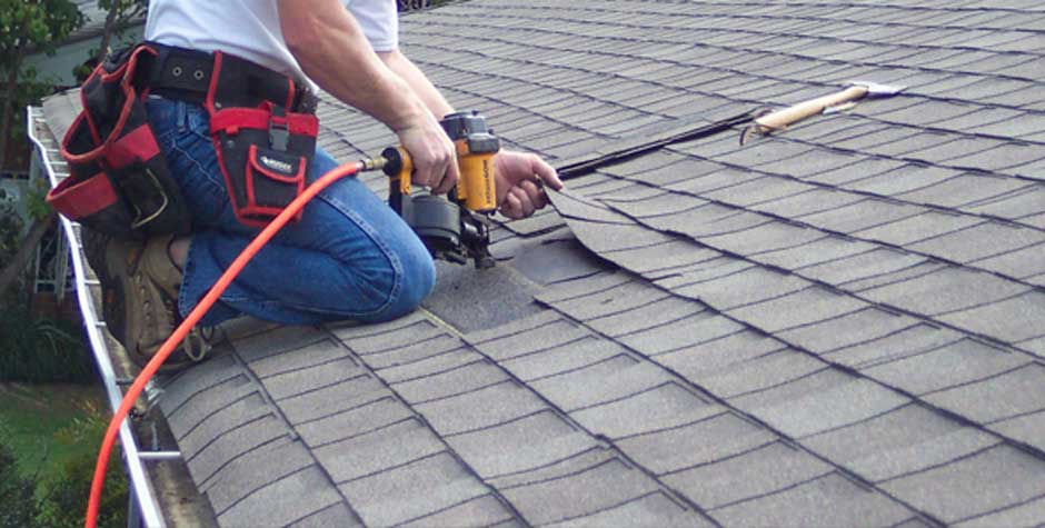 Xpress Roofing and Services LLC image 2