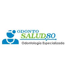 Odontosalud 80 S.A.S.