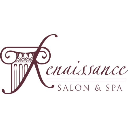 Renaissance salon spa in tinton falls nj 07753 citysearch for Salon medieval