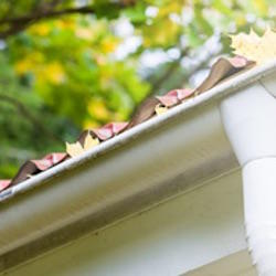 MN Gutter Cleaning Service Near Me image 3