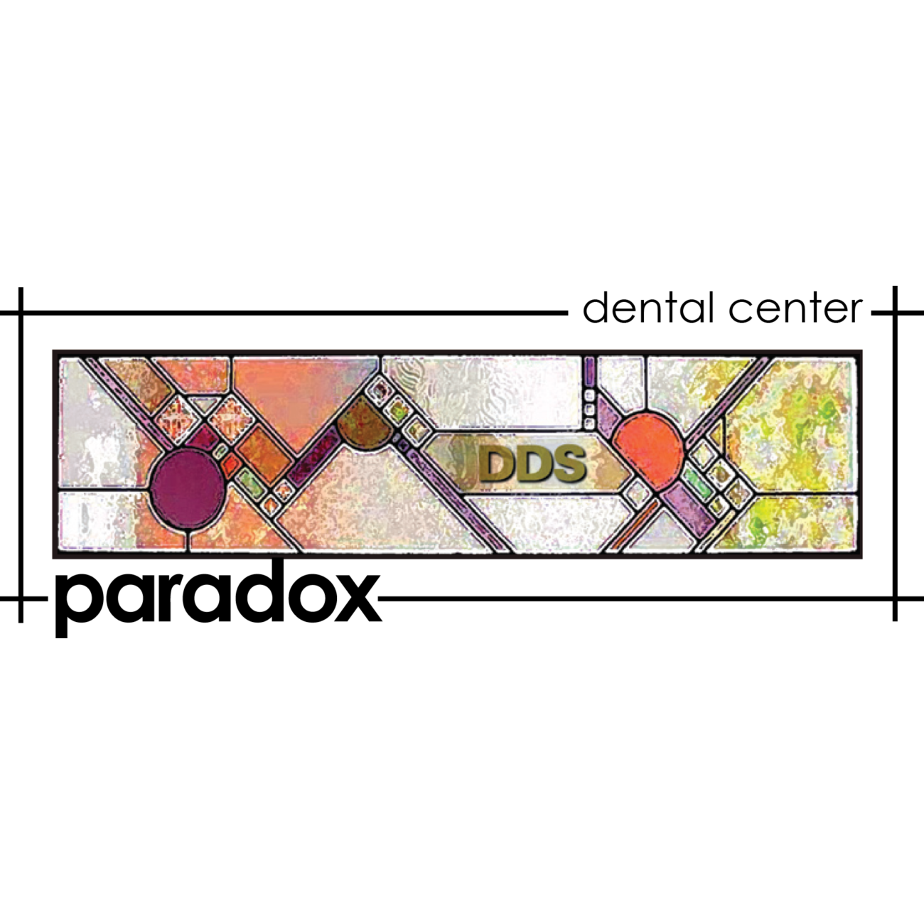Paradox Dental