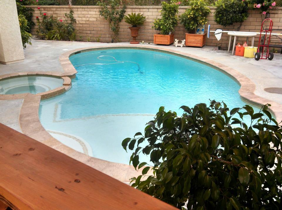 mountain view inland pool supply repair in rancho cucamonga ca 909 980 9