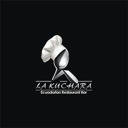 La Kuchara Ecuadorian Restaurant Bar