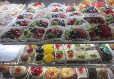 Amato Sweet Home Bakery image 6