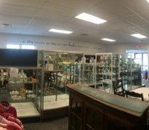Nova Thrift Shop image 3