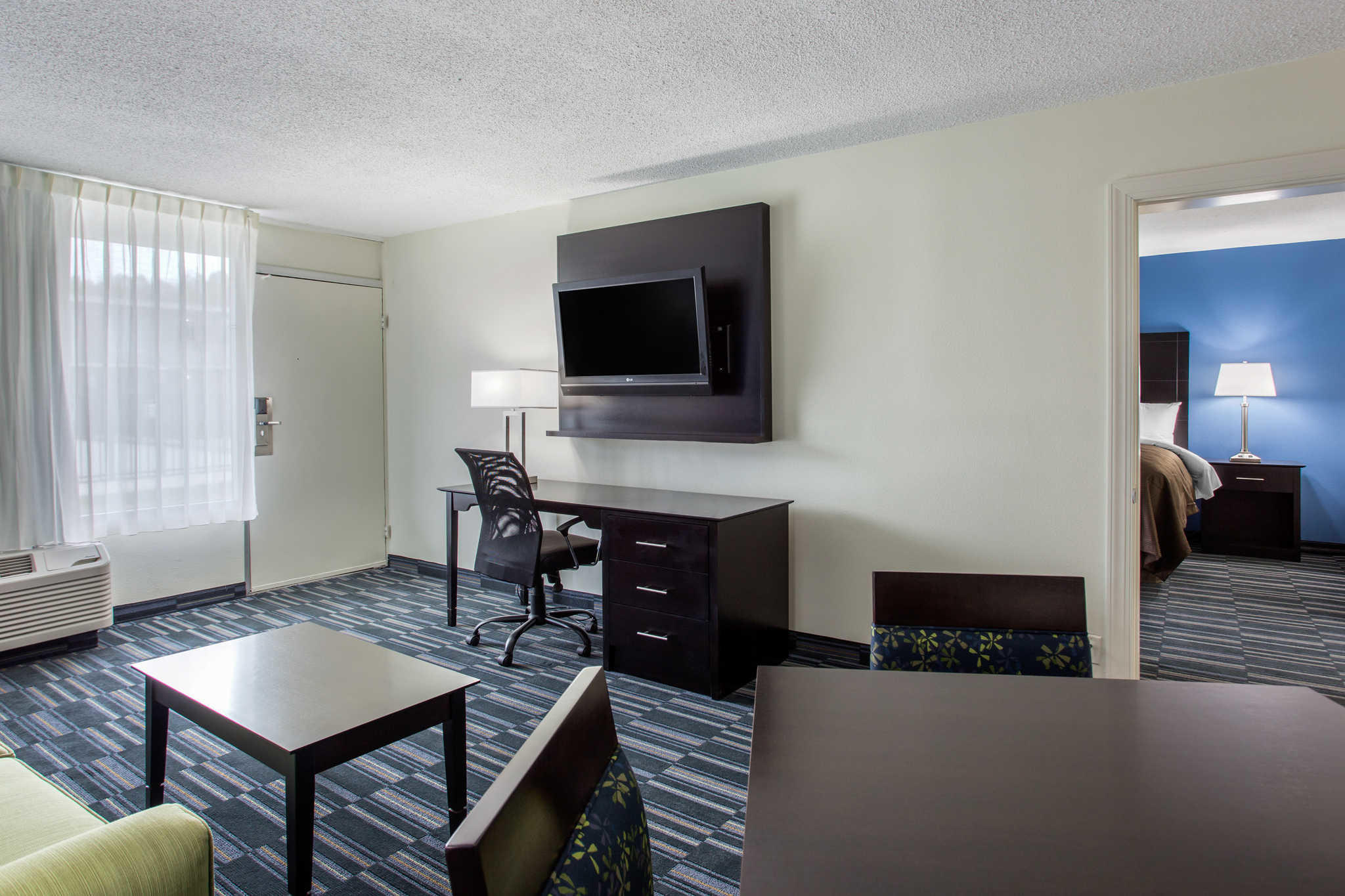 Clarion Inn & Suites image 19
