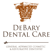 DeBary Dental Care
