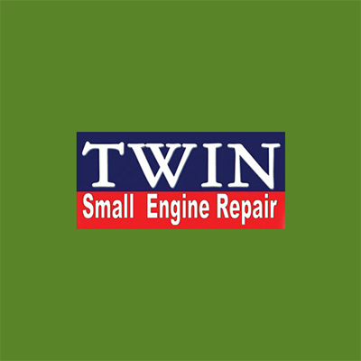 Twin Small Engine Repair
