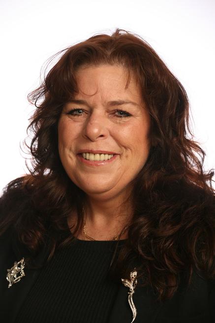 HealthMarkets Insurance - Sandra Haugland