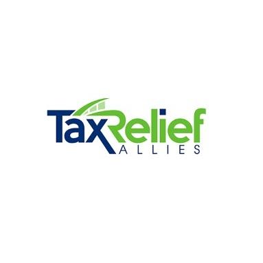 Tax Relief Allies - Baton Rouge, LA 70809 - (800)436-9765 | ShowMeLocal.com