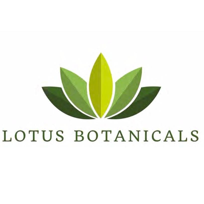 Lotus Botanicals