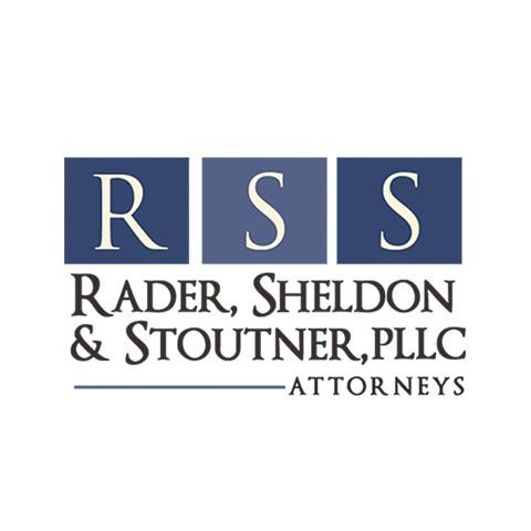 Rader, Sheldon & Stoutner, PLLC